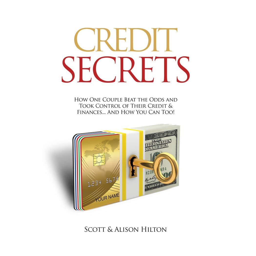 Secret De Credits Gutschein